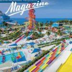 Grupo Travel – Traveler    Agosto 2021