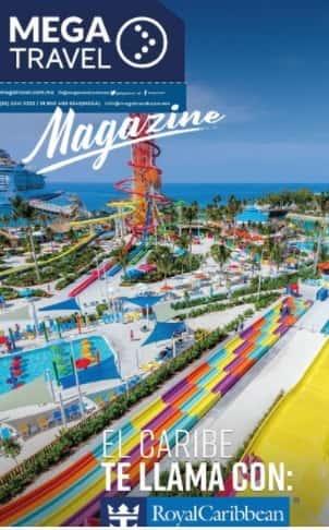 Grupo Travel - Traveler    Agosto 2021