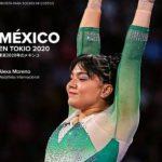 Catalogo Costco Mexico – Julio 2021 | ofertas