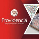 catalogo Providencia cobertores 2021 2022