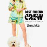 Catalogo Bershka Nueva Coleccion Julio 2021
