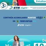 Catalogo autobuses ETN Agosto 2021